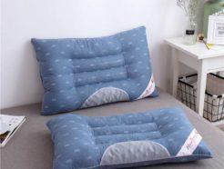 Ортопедическая подушка как выбрать правильную