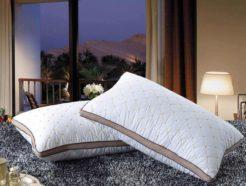 Подушки ортопедические для сна какие