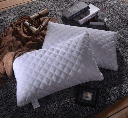 Специальная подушка