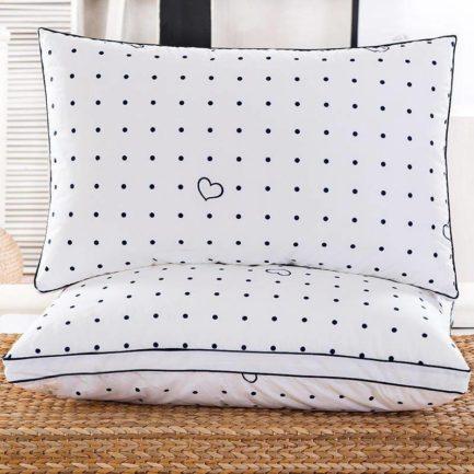 Самая лучшая подушка