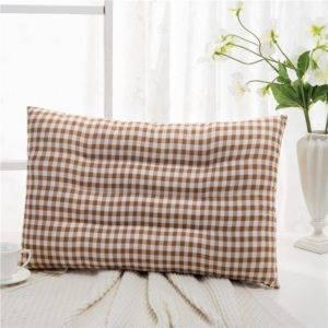 Подушка для шеи для сна