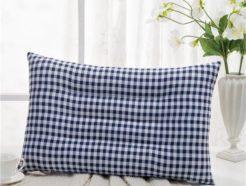 Подушка для взрослых ортопедическая