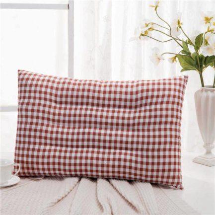 Ортопедическая подушка для шеи для сна