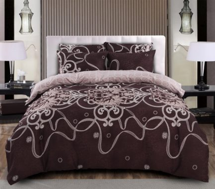 Подарочные комплекты постельного белья
