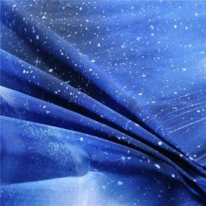 Белье космос ck011-2