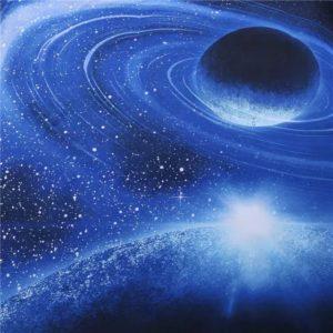 Белье космос ck011-3