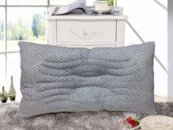 Ортопедическая подушка для сна отзывы