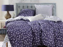 Купить постельное белье из сатина в магазине