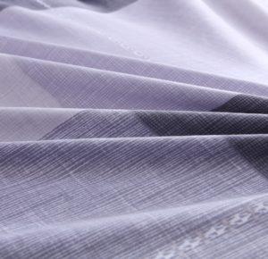 Постельное белье сатин c306-5