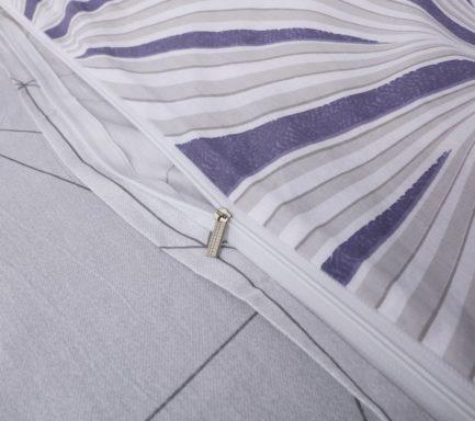 Сатин хлопок постельное s291-3