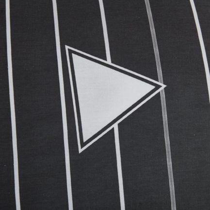 Текстиль хлопок c310-6