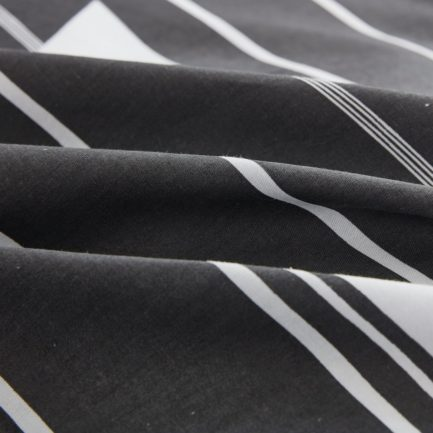 Текстиль хлопок c310-5