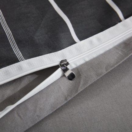 Текстиль хлопок c310-4