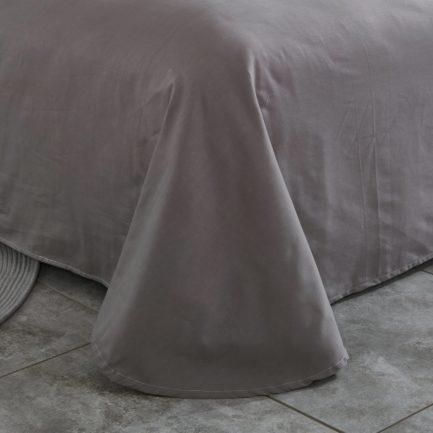 Текстиль хлопок c310-3