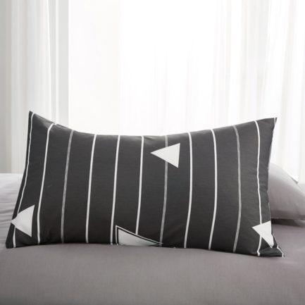 Текстиль хлопок c310-1