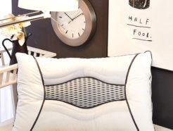 Купить ортопедическую подушку недорого
