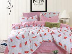 Модное постельное белье купить