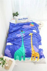 Интернет магазин детского постельного белья