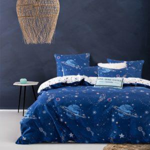 Модные дизайны постельного белья
