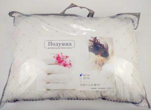 Купить подушку отзывы