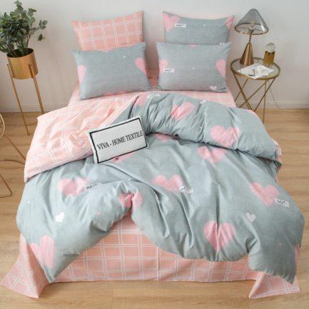 Домашний модный текстиль