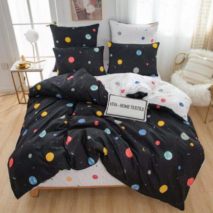 Домашний текстиль белье