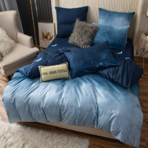 Купить хорошее постельное белье