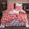 Комплект постельного белья цена